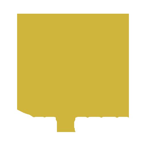 BroQenzo